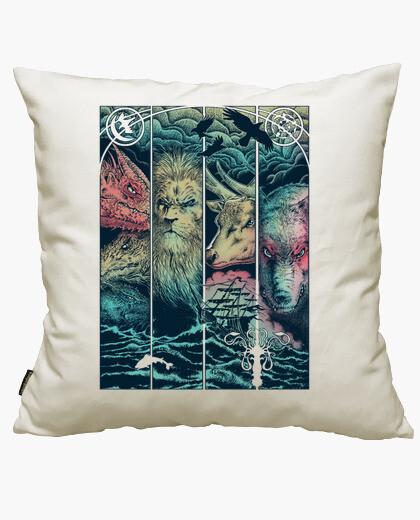 Design 503968 cushion cover
