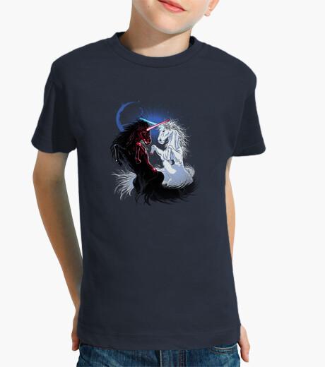 Vêtements enfant design 503985
