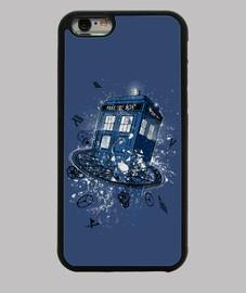 coque iphone xs geek