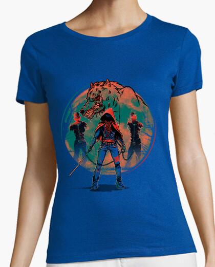 Tee-shirt design 504065