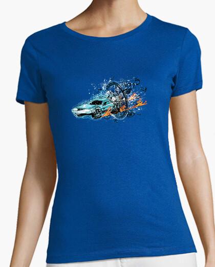 Tee-shirt design 524286