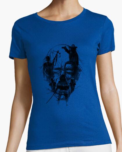 Tee-shirt design 524293