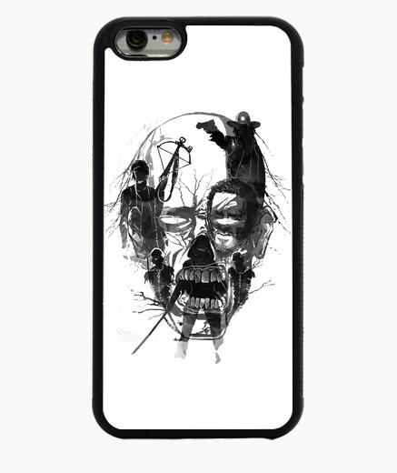 Coque Iphone 6 / 6S design 524293