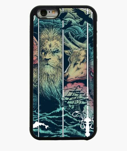 Funda iPhone 6 / 6S Design  503968