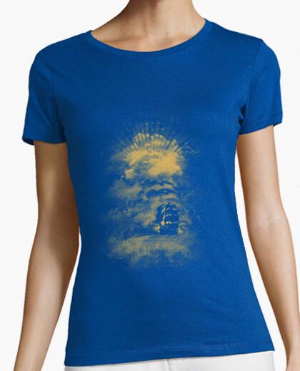 Camiseta Design  504056