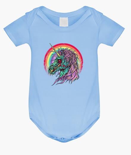 Ropa infantil Design  504058