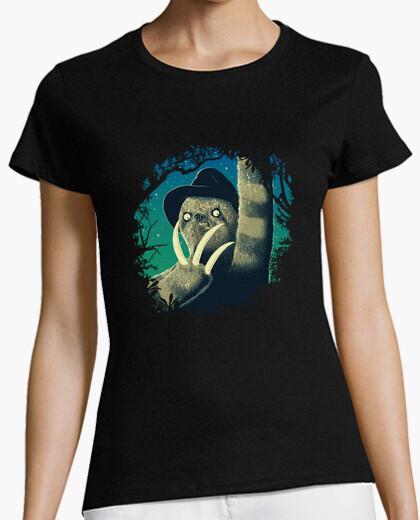 Camiseta Design  504068