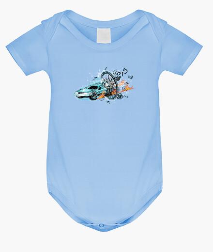 Ropa infantil Design  524286