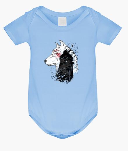Ropa infantil Design  524321
