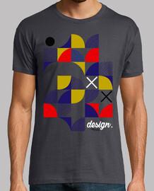Design_CHG