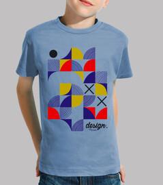 design cn