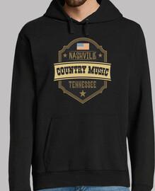 design n ash ville country music usa