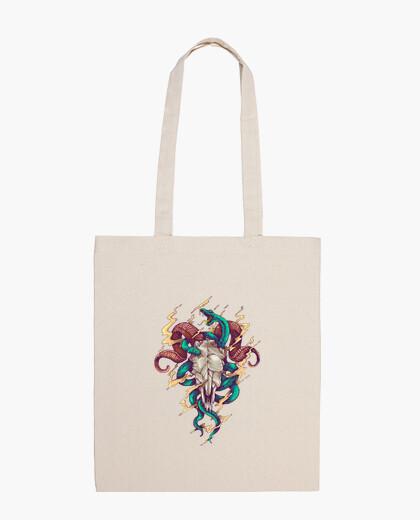 Bolsa Design no. 571633