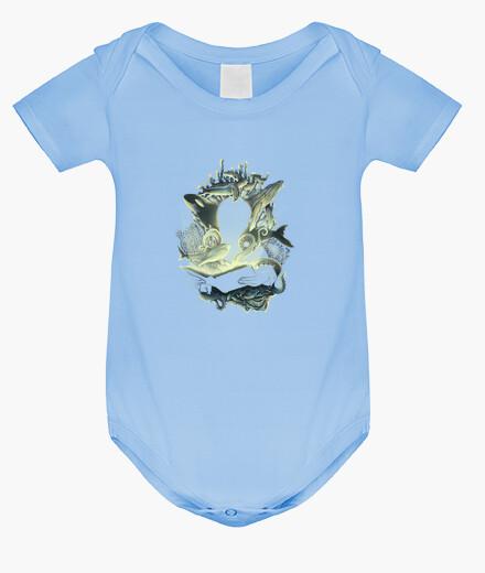 Ropa infantil Design no. 589491