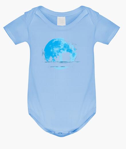 Ropa infantil Design no. 591280