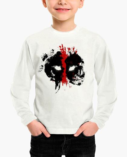 Design no. 603777 children's clothes