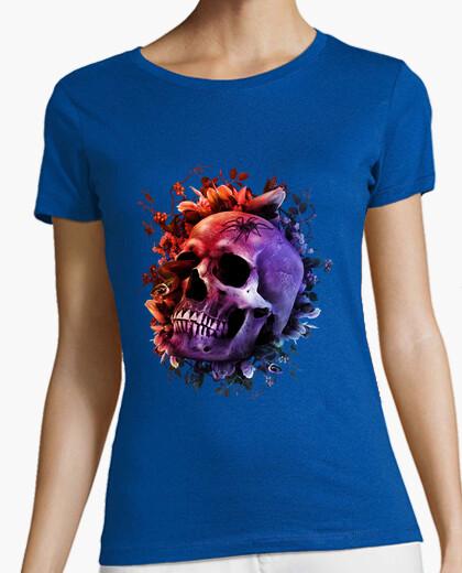 Camiseta Design no. 628881