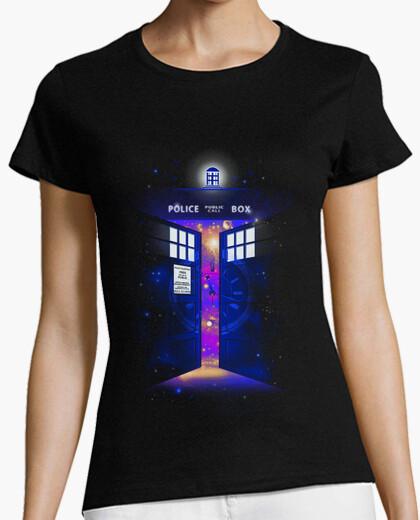 Camiseta Design no. 637061