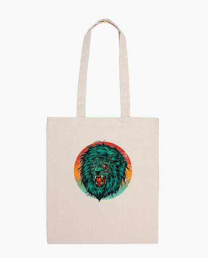 Bolsa Design no. 649733