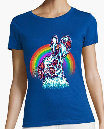 Camiseta Design no. 650150