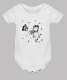design no 655140
