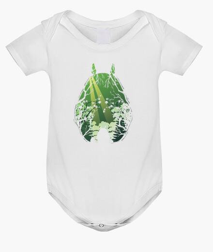Ropa infantil Design no. 723063