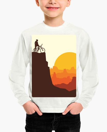 Design no. 801364 kids clothes