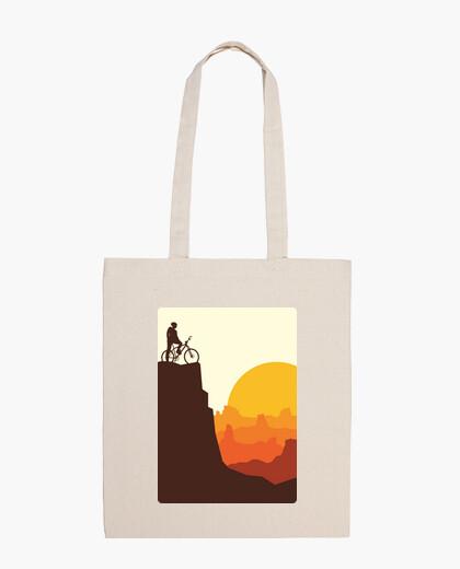 Bolsa Design no. 801364