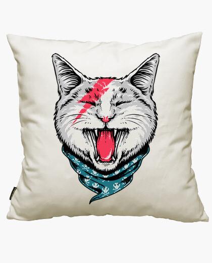 Design no. 801368 cushion cover
