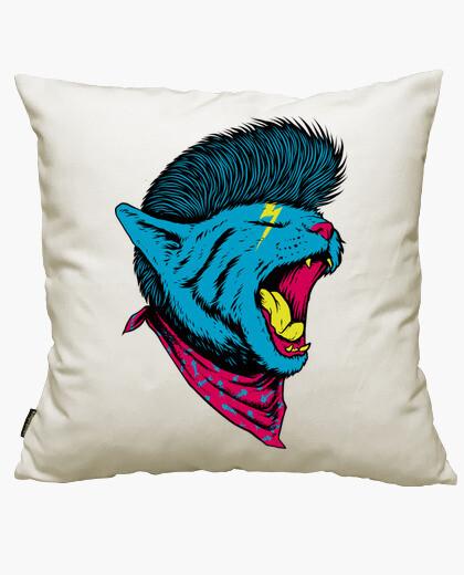 Design no. 801373 cushion cover