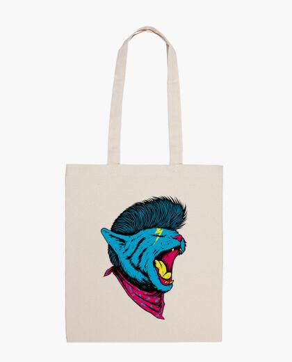 Bolsa Design no. 801373