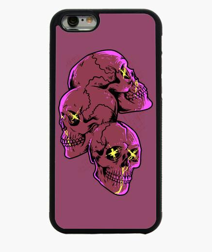 Funda iPhone 6 / 6S Design no. 801380