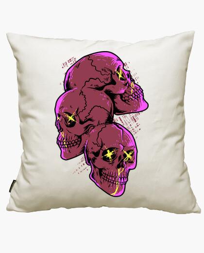 Design no. 801380 cushion cover