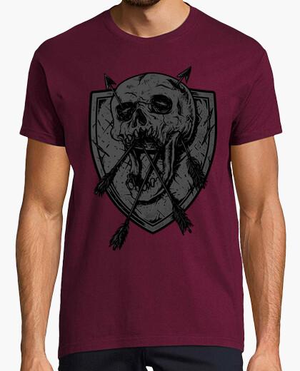 Camiseta Design no. 801384