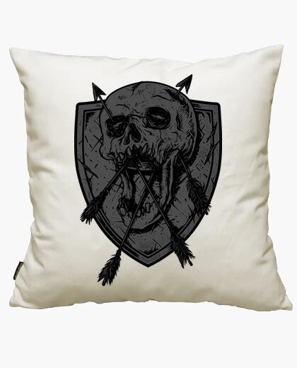 Design no. 801384 cushion cover