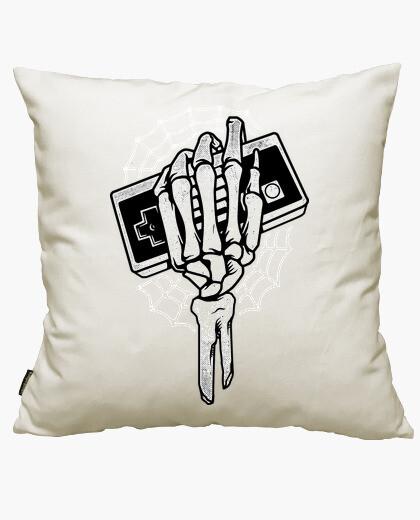 Design no. 801390 cushion cover