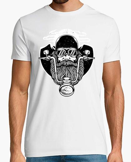 Camiseta Design no. 801393