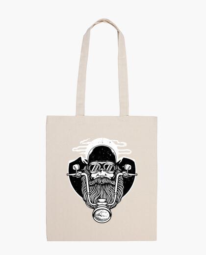 Bolsa Design no. 801393