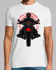 Design no. 801394