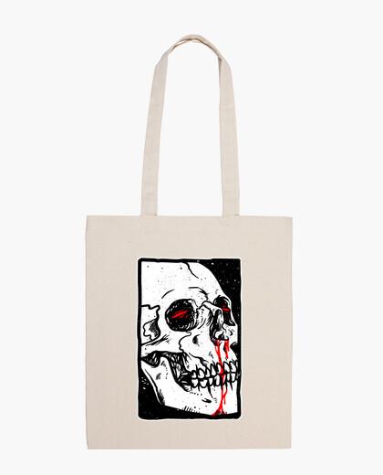 Bolsa Design no. 801400