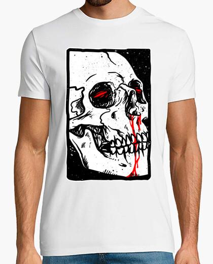 Camiseta Design no. 801400