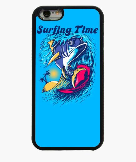 Funda iPhone 6 / 6S Design no. 801401