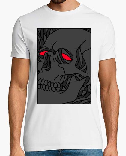Camiseta Design no. 801402