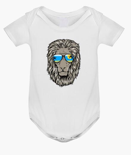 Ropa infantil Design no. 801403