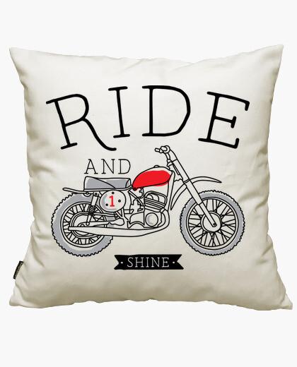 Design no. 801407 cushion cover