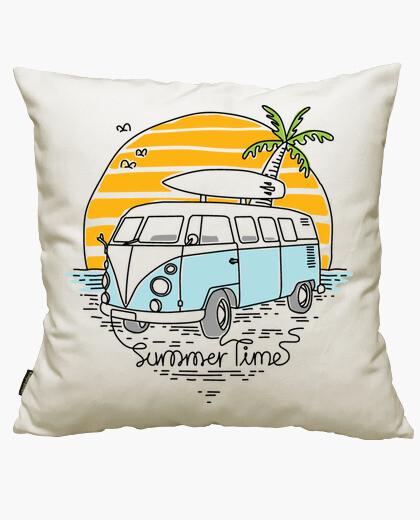 Design no. 801415 cushion cover
