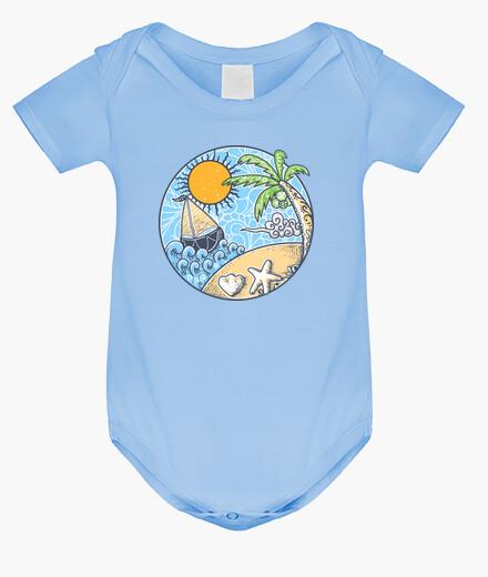 Ropa infantil Design no. 801417