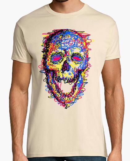 Camiseta Design no. 801418
