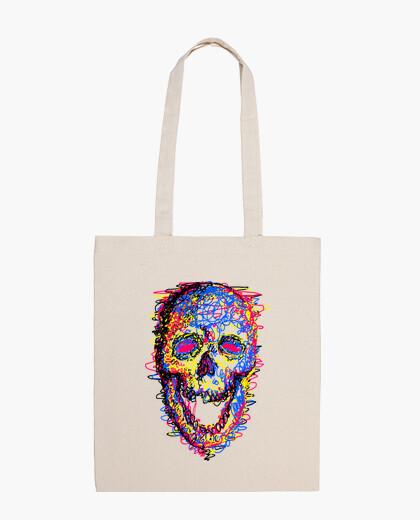 Bolsa Design no. 801418