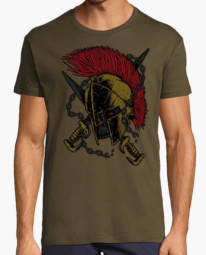 Design no. 801420 t-shirt